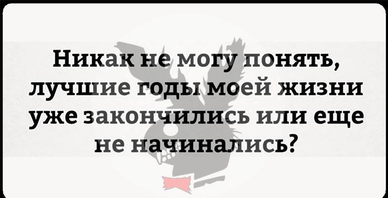 uHk4kPSAyzY.jpg