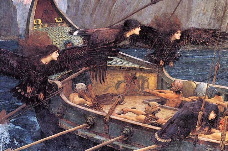 ulysses-and-the-sirens-1891-3.jpg