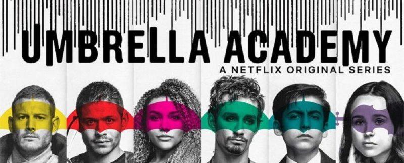 umbrella-academy-wide-poster-e1561309221520.jpg
