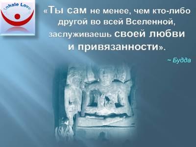 upl_1489591883_58776.jpg