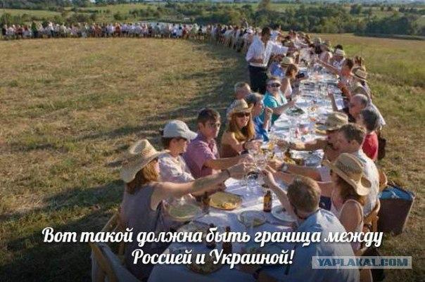 URZaKBrfYa4.jpg