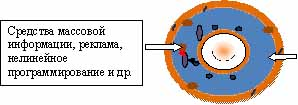Usm Uma-3.jpg