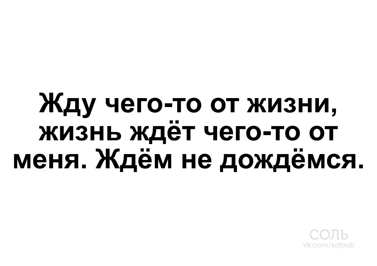 -uZqXAAidNI.jpg