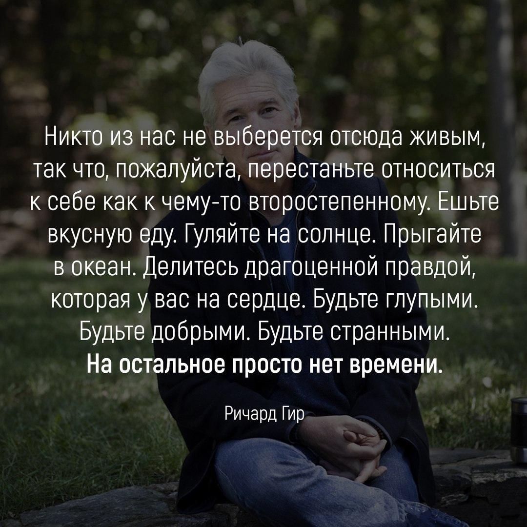vtVBCxDvzvI.jpg