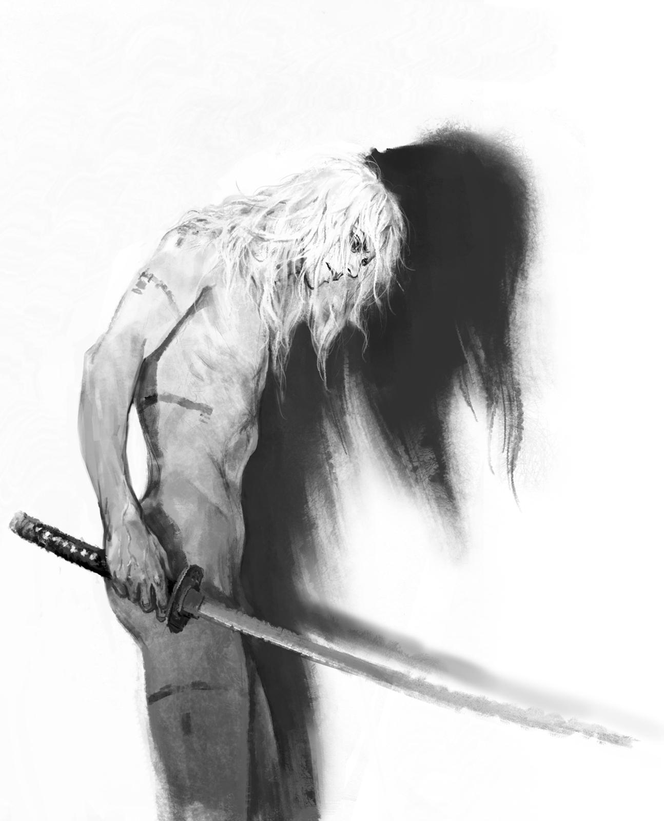 white_devil_by_rogner5th-d7igxxz.jpg