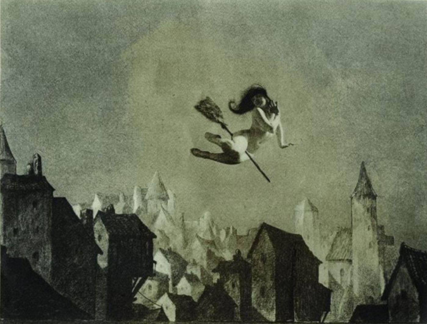 william-mortensen-off-for-the-sabbot-1927-via-vice-com.jpg