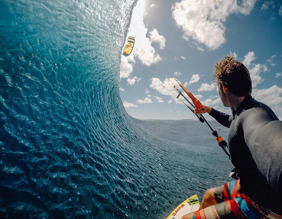 Wind_surfing-570x443.png