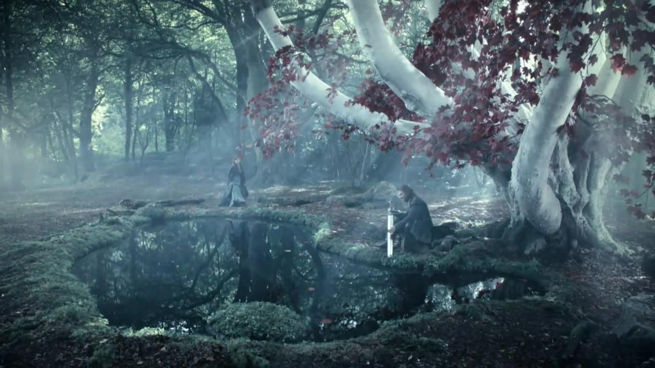 Winterfell-Game-of-Thrones-Godswood.jpg