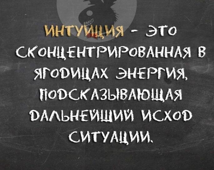 YqgbE4rteLU.jpg