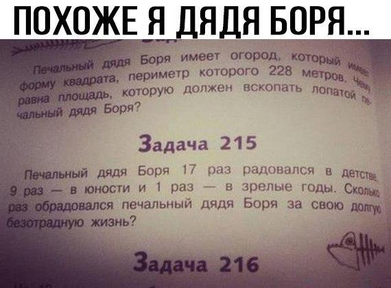 ZQEy2qaFxS0.jpg